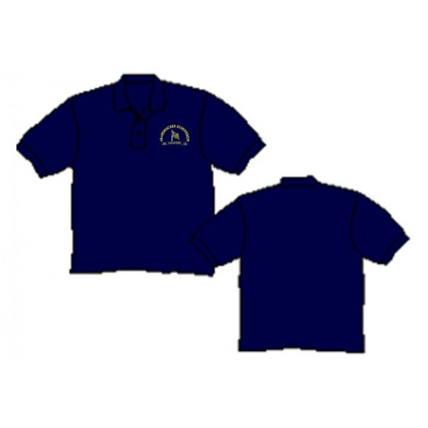 ARV Leipzig Polo-Shirt
