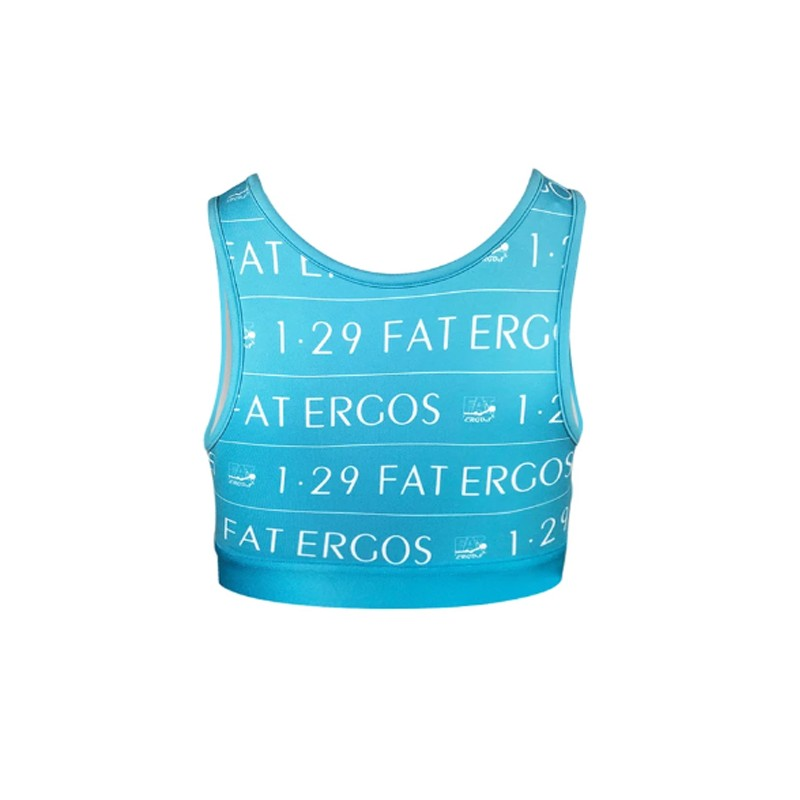 JLRACING Sport Bra Fat Ergos