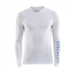 Stuttgarter RG CRAFT Seamless Shirt