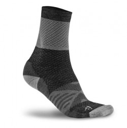 CRAFT Stay Warm XC Ruder-Socken