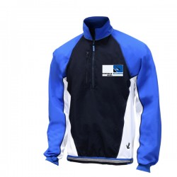 RC Basel JLRACING Ruderjacke Sequel