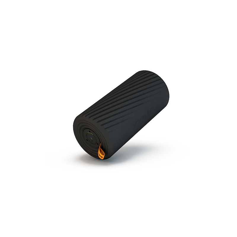 Hyperice - Vyper 2.0 schwarz