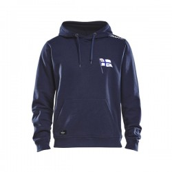 Ratzeburger RC Hoodie CRAFT community