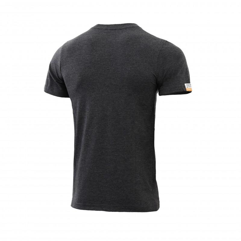 """Rowing Crew T-Shirt """"Björn"""""""