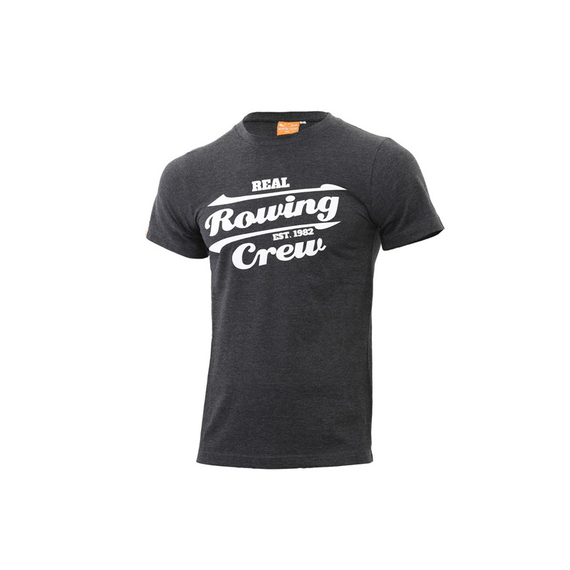 "Rowing Crew T-Shirt ""Steve"""