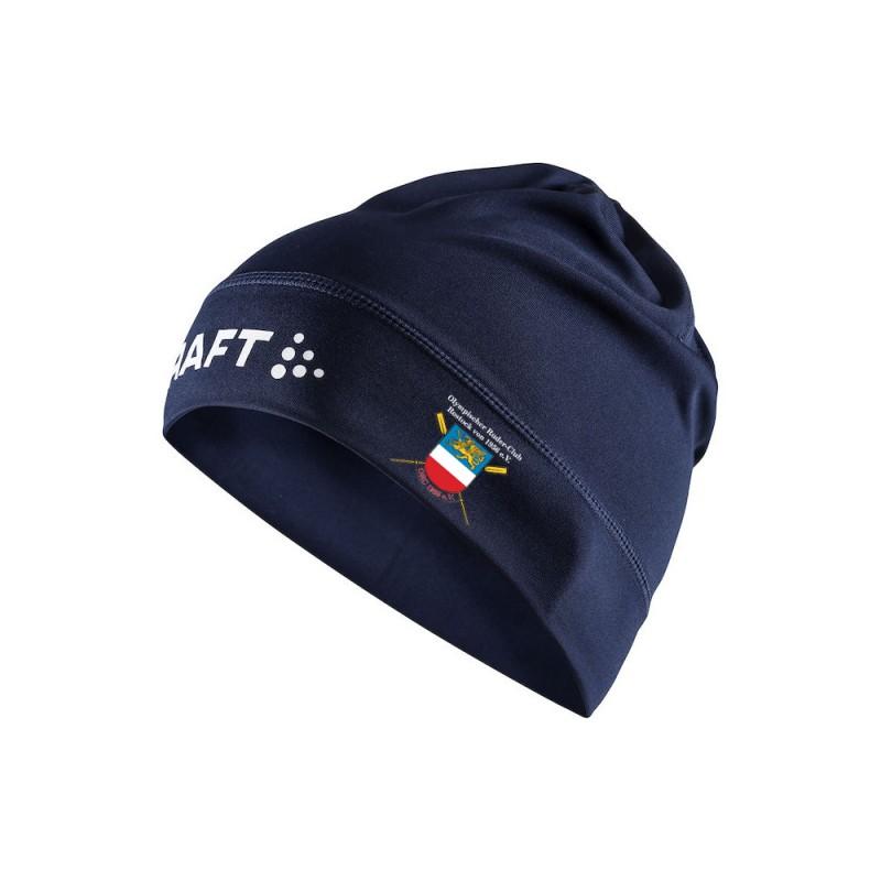 ORC Rostock CRAFT Pro Control Hat
