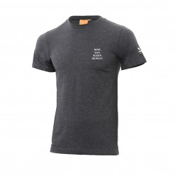 Rowing Crew Statement T-Shirt