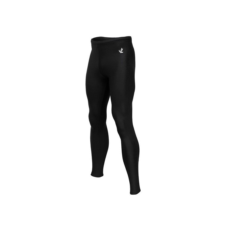 "JL RACING Thermo ""Tights""  winterwarm"