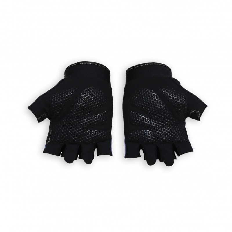 JLSPORT Ruderhandschuhe