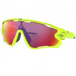 Oakley™ Jawbreaker™ Retina Burn