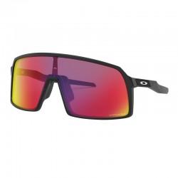Oakley™ Sutro Matte Black