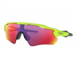 Oakley® Radar® EV Path® Retina Burn