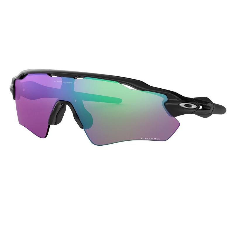 Oakley® Radar® EV Polished Black