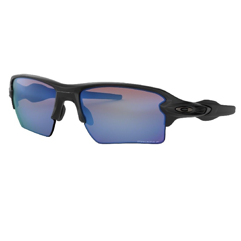 Oakley® Flak® 2.0 XL Matte Black