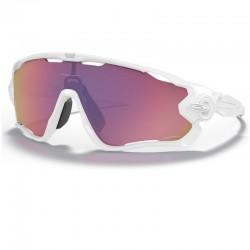 Oakley™ Jawbreaker™ Polished White