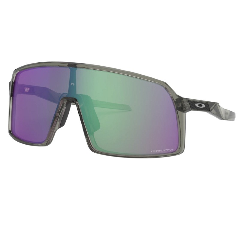 Oakley™ Sutro Grey Ink