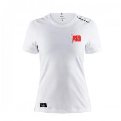 Ruderclub Rahnsdorf CRAFT Community Function Shirt