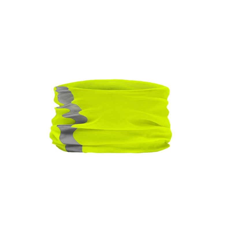Myrtle Beach X-Tube Signal neon-yellow