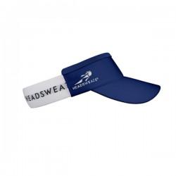 Headsweats Sunvisor