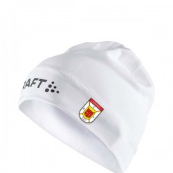 Tübinger RV CRAFT Pro Control hat