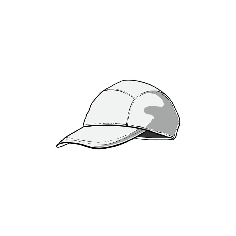 Musterstadt Cap