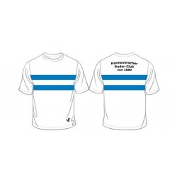Hannoverscher RC LooseFit Shirt Kurzarm