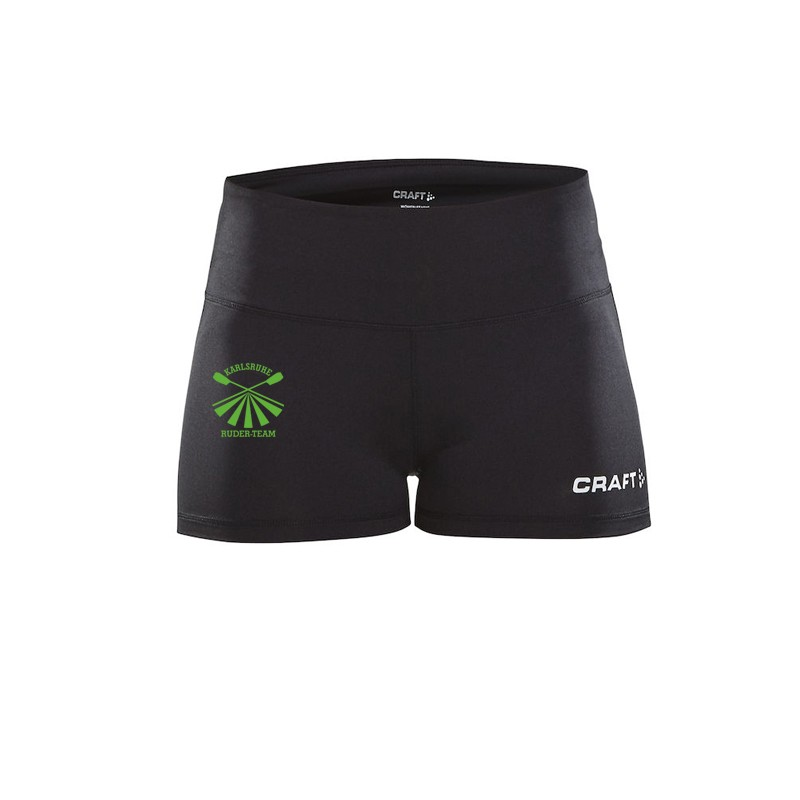 RUDER-TEAM Karlsruhe CRAFT Hotpants