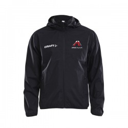 RV Argo Aurich CRAFT Rain Jacket