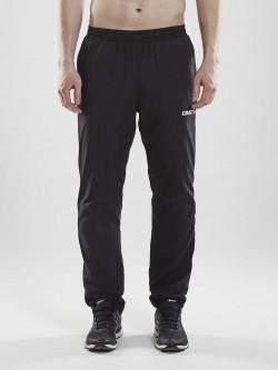 CRAFT Pro Control Woven Pants Restposten