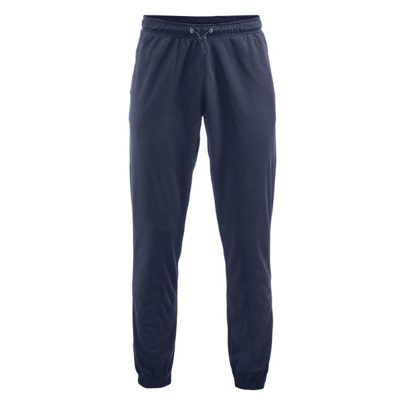CLIQUE Deming Pants