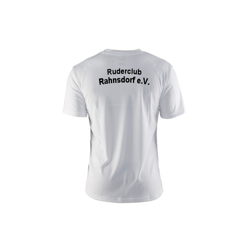 Ruderclub Rahnsdorf CRAFT Community Function Shirt