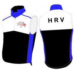HRV Böllberg/Nelson ATEX Ruderweste
