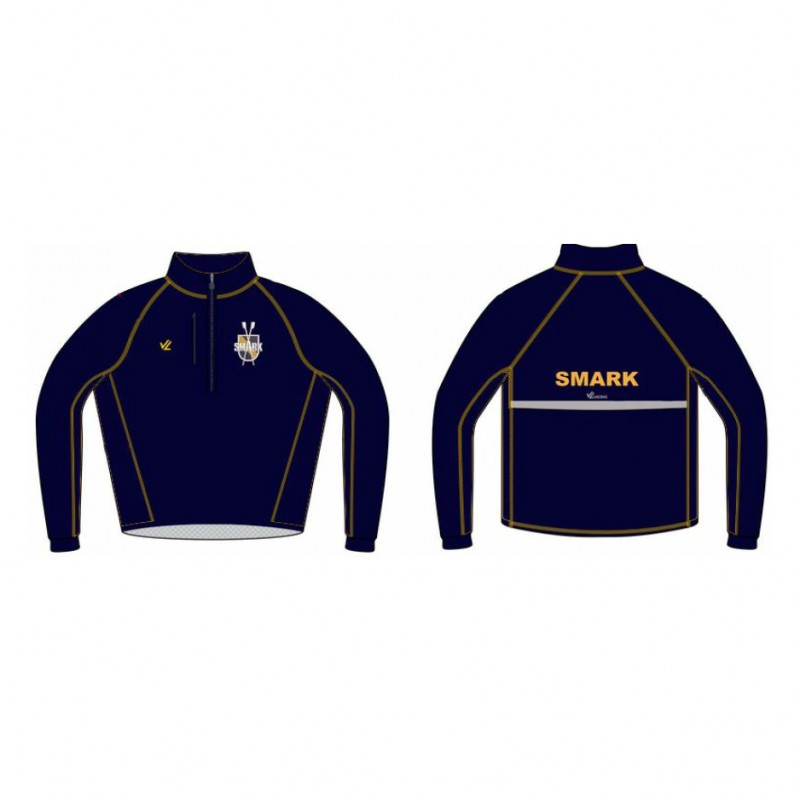 SMARK - JL Sequel Splash Jacket