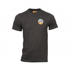"""Rowing Crew T-Shirt """"Rowing MMXXI"""""""