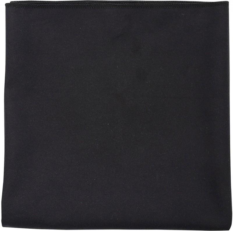 10er Set Microfaser-Handtuch mit Vereinslogo