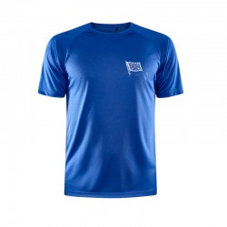Donau RC Ingolstadt CRAFT Shirt