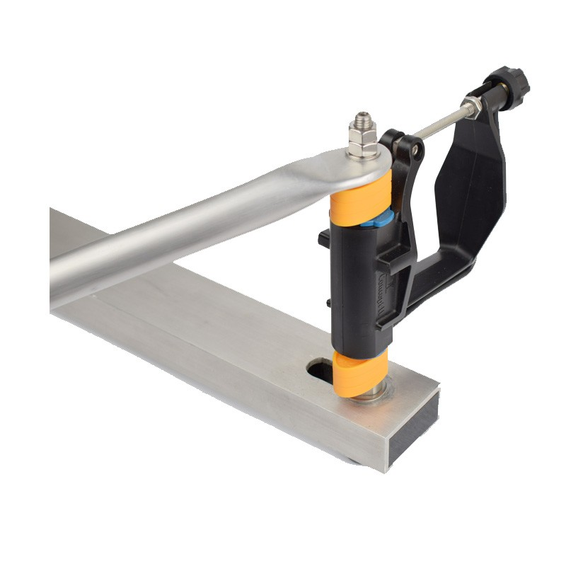 Active Tools Easy-Clip Aero Spacer (Dollen-Clip 10er Set)
