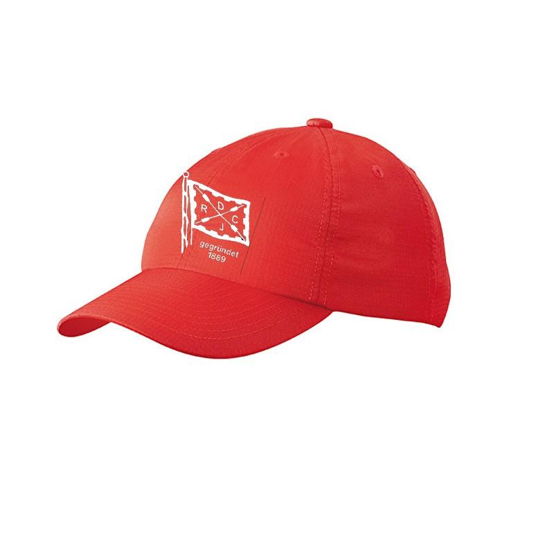 DRC Ingolstadt Myrtle Beach CAP
