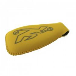 Active-Tools - Schwimmer