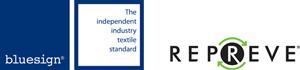 Öko-Zertifikat-Label-Logo