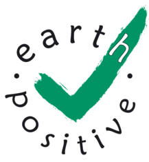 earth-positive-logo.png