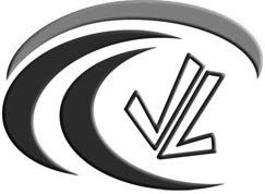 JL-Logo-BW