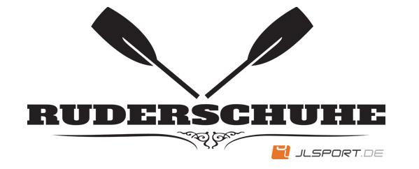 JLSport-Logo-Web