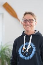 Ulrike Stingl