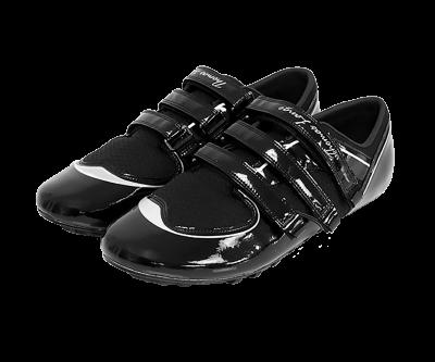 rowing shoes Thomas Lange