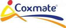 Coxmate
