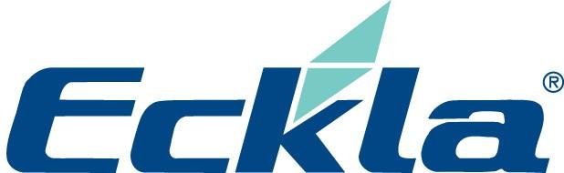 Eckla GmbH