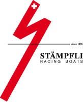 Stämpfli Racing Boats