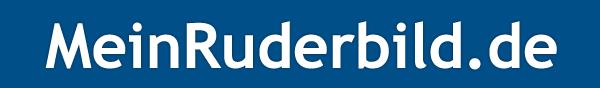 MeinRuderbild.de